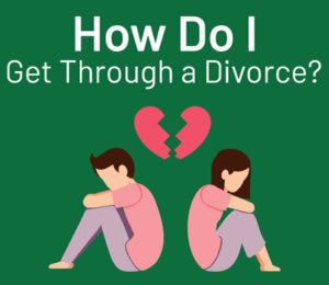 How Long Does it Take to Get Divorced | Survive Divorce