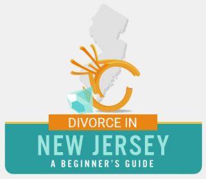 New Jersey Divorce Guide