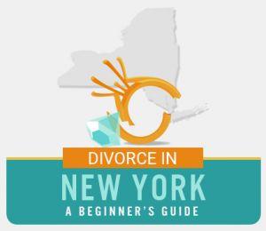 New York Divorce Guide