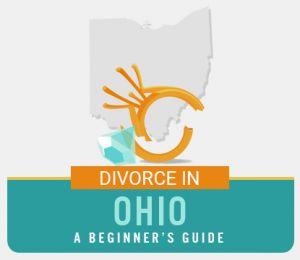 Ohio Divorce Guide