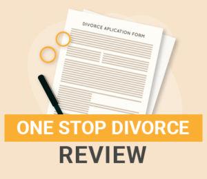 one stop divorce reviews