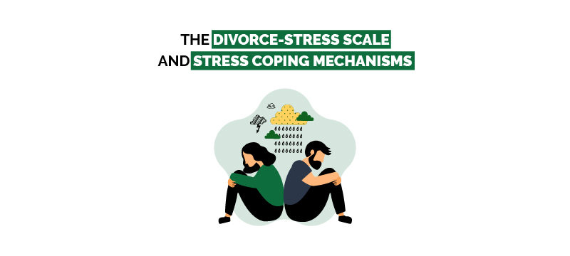 Best Tips to help you cope with divorce