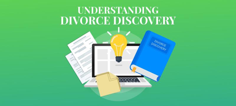 minnesota divorce thirteen elements for custody