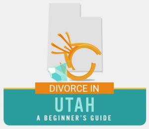 Utah Divorce Guide
