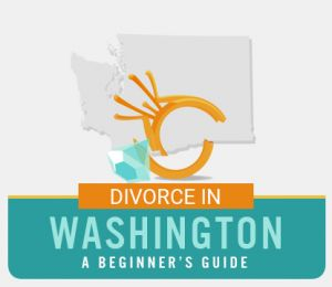 Washington Divorce Guide