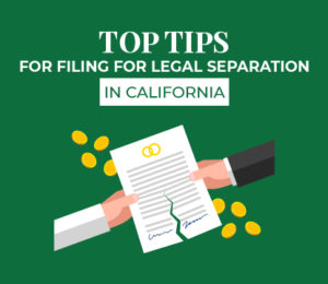 A Guide to Child Custody Mediation in California (2019) | Survive