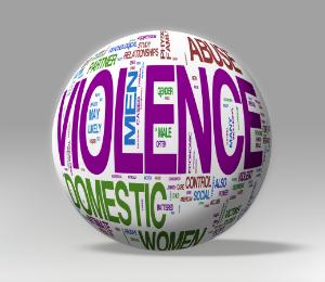domestic-violence-impact-on-divorce-process