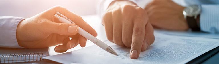 Survive Divorce: Divorce Advice, Laws & Resources