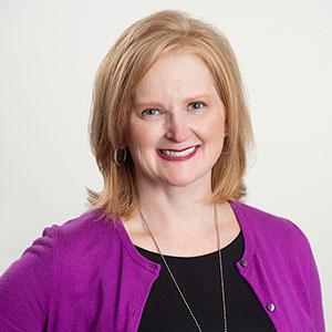 Heather Locus, CPA, CFP®, CDFA®