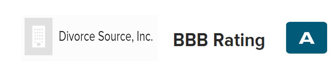 3stepdivorce BBB rating reviews